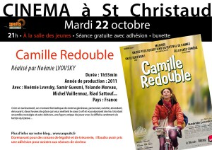 2013-10-Camille Redouble